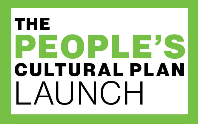 The People's Cultural Plan